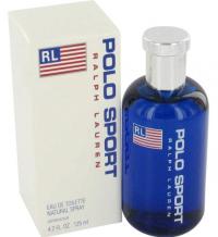 Perfume Ralph Lauren Polo Sport Masculino 125ML no Paraguai