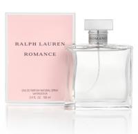 Perfume Ralph Lauren Romance Feminino 100ML