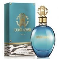 Perfume Roberto Cavalli Acqua Feminino 50ML