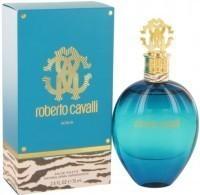 Perfume Roberto Cavalli Acqua Feminino 75ML no Paraguai