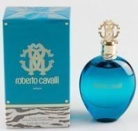 Perfume Roberto Cavalli Acqua Feminino 75ML