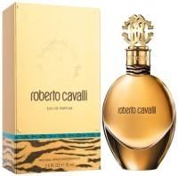 Perfume Roberto Cavalli EDP Feminino 75ML