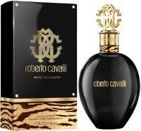 Perfume Roberto Cavalli Nero Assoluto Feminino 50ML