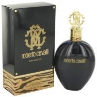 Perfume Roberto Cavalli Nero Assoluto Feminino 75ML