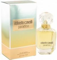 Perfume Roberto Cavalli Paradiso Feminino 75ML