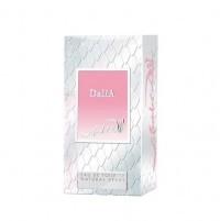 Perfume Salvador Dali Dalia Feminino 100ML