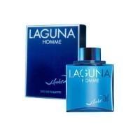 Perfume Salvador Dali Laguna Masculino 100ML