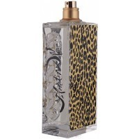 Perfume Salvador Dali Wild Feminino 100ML
