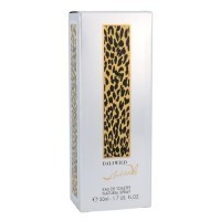 Perfume Salvador Dali Wild Feminino 50ML