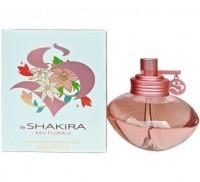 Perfume Shakira S Eau Florale Feminino 80ML