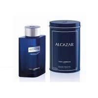 Perfume Ted Lapidus Alcazar Masculino 50ML