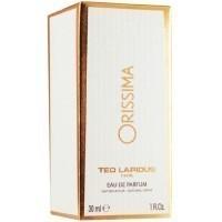 Perfume Ted Lapidus Orissima Feminino 30ML