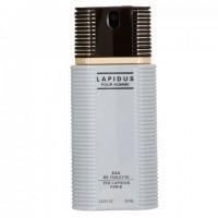Perfume Ted Lapidus Pour Homme Masculino 100ML