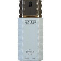 Perfume Ted Lapidus Pour Homme Masculino 30ML