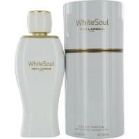 Perfume Ted Lapidus White Soul Feminino 100ML no Paraguai