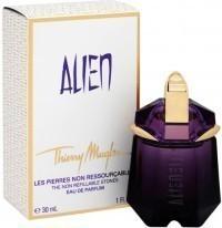 Perfume Thierry Mugler Alien EDP Feminino 30ML