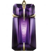 Perfume Thierry Mugler Alien EDP Feminino 60ML