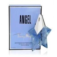 Perfume Thierry Mugler Angel Feminino 25ML