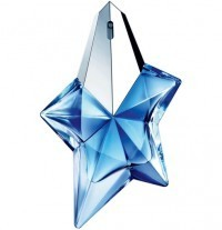 Perfume Thierry Mugler Angel Feminino 50ML
