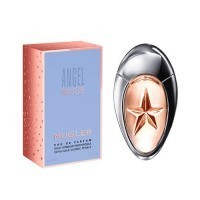Perfume Thierry Mugler Angel Muse Feminino 30ML no Paraguai