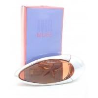 Perfume Thierry Mugler Angel Muse Feminino 30ML