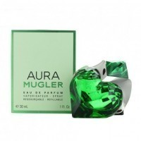 Perfume Thierry Mugler Aura EDP Feminino 30ML
