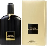 Perfume Tom Ford Black Orchid Masculino 100ML no Paraguai