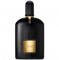 Perfume Tom Ford Black Orchid Masculino 100ML