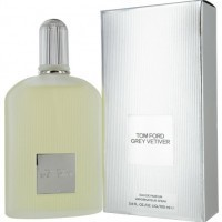 Perfume Tom Ford Grey Vetiver Masculino 100ML no Paraguai