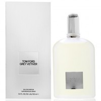 Perfume Tom Ford Grey Vetiver Masculino 100ML