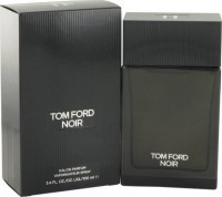 Perfume Tom Ford Noir Masculino 100ML no Paraguai