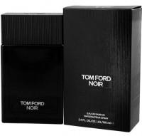 Perfume Tom Ford Noir Masculino 100ML