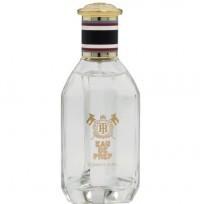 Perfume Tommy Hilfiger Eau de Prep Feminino 100ML