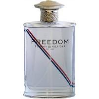 Perfume Tommy Hilfiger Freedom Masculino 100ML