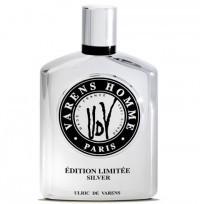Perfume Ulric De Varens Silver Homme Masculino 100ML