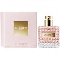Perfume Valentino Donna Feminino 100ML