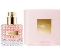 Perfume Valentino Donna Feminino 50ML no Paraguai