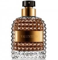 Perfume Valentino Uomo Masculino 100ML