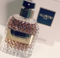 Perfume Valentino Uomo Masculino 50ML