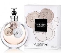 Perfume Valentino Valentina Feminino 50ML no Paraguai