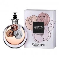 Perfume Valentino Valentina Feminino 50ML