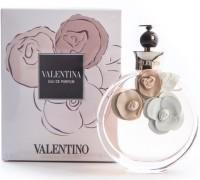 Perfume Valentino Valentina Feminino 80ML