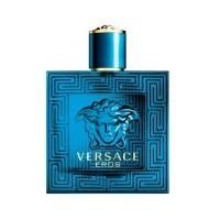 Perfume Versace Eros Masculino 200ML