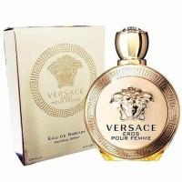 Perfume Versace Eros Pour Femme Masculino 100ML no Paraguai