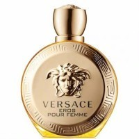 Perfume Versace Eros Pour Femme Masculino 100ML