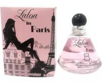 Perfume Via Paris in Paris Feminino 100ML