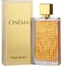 Perfume Yves Saint Laurent Cinéma Feminino 90ML