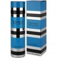 Perfume Yves Saint Laurent Rive Gauche Feminino 100ML
