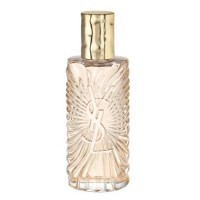 Perfume Yves Saint Laurent Saharienne Feminino 50ML