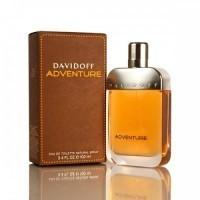 Perfume Zino Davidoff Adventure Masculino 100ML